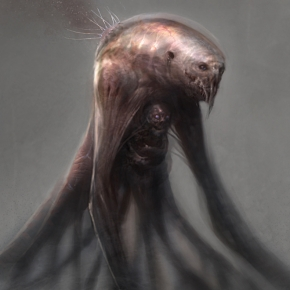 sebastian-meyer-sci-fi-concept-artist-11
