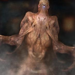 sebastian-meyer-sci-fi-concept-artist-14