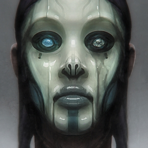 sebastian-meyer-sci-fi-concept-artist-26