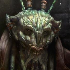 sebastian-meyer-sci-fi-concept-artist-28