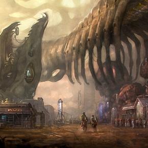 sebastian-meyer-sci-fi-concept-artist-30