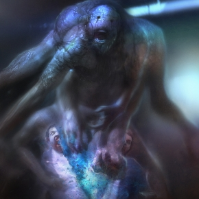 sebastian-meyer-sci-fi-concept-artist-7