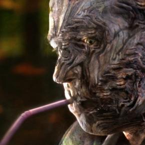 sebastian-meyer-sci-fi-concept-artist-8