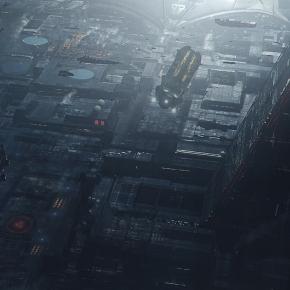 the-scifi-art-of-Sebastien-Hue-07