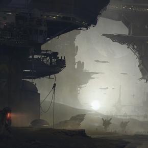 the-scifi-art-of-Sebastien-Hue-10