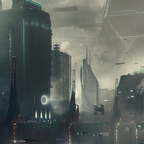 the-scifi-art-of-Sebastien-Hue-12