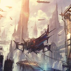 the-scifi-art-of-Sebastien-Hue-14