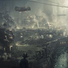 the-scifi-art-of-Sebastien-Hue