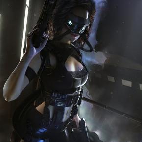 the-scifi-art-of-sergei-sarichev-04