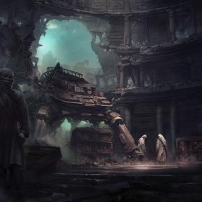 the-scifi-art-of-sergei-sarichev-05