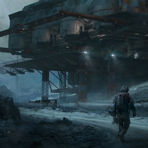 the-scifi-art-of-sergei-sarichev-12