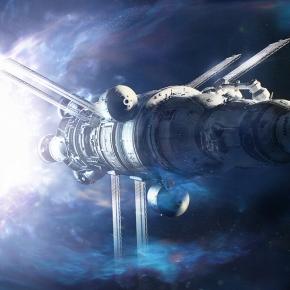 the-scifi-art-of-sergei-sarichev-15