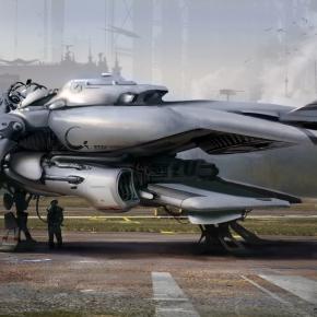 the-scifi-art-of-sergei-sarichev