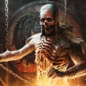 the-art-of-sergey-fear-sas-svistunov (40)