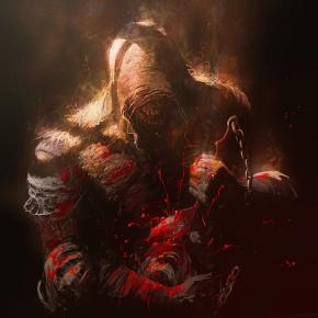 the-art-of-sergey-fear-sas-svistunov (44)