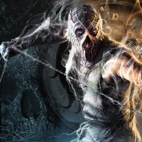 the-art-of-sergey-fear-sas-svistunov (5)