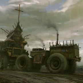 the-art-of-sergey-vasnev-02
