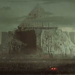 the-scifi-art-of-sergii-golotovskiy-11