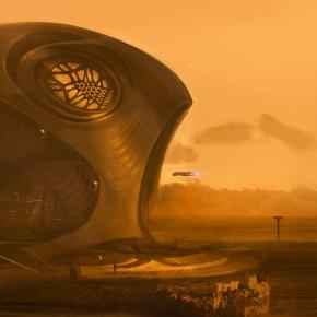 the-scifi-art-of-sergii-golotovskiy-18