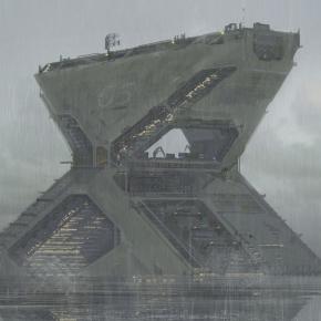 the-scifi-art-of-sergii-golotovskiy