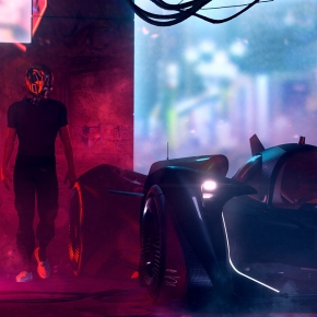 the-futuristic-art-of-shane-baxley-11