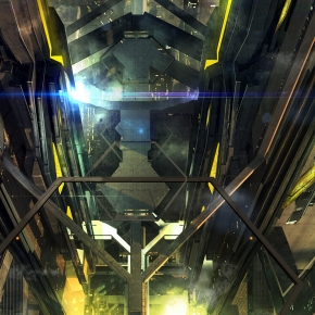 the-futuristic-art-of-shane-baxley-12