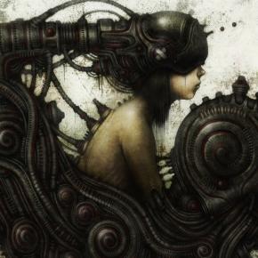 the-digital-art-of-shichigoro (44)
