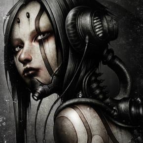 the-digital-art-of-shichigoro (52)