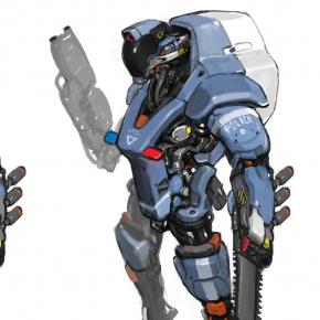 the-scifi-art-of-shinku-kim-02