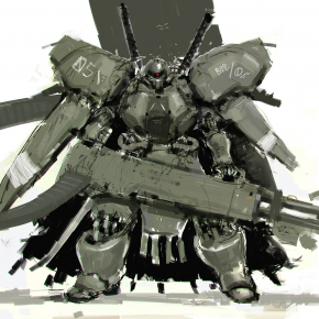 the-scifi-art-of-shinku-kim-05