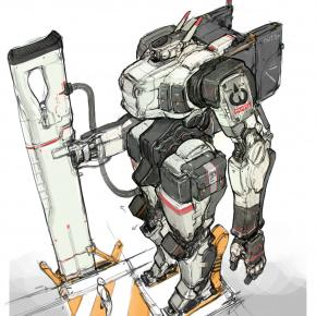 the-scifi-art-of-shinku-kim-06
