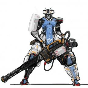 the-scifi-art-of-shinku-kim-08