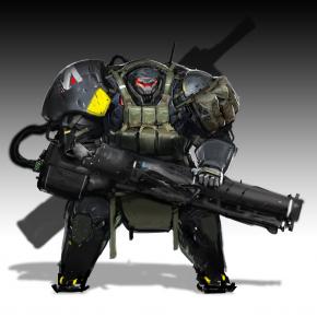 the-scifi-art-of-shinku-kim-09