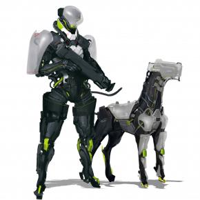 the-scifi-art-of-shinku-kim-10