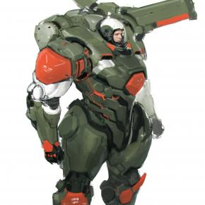the-scifi-art-of-shinku-kim-12