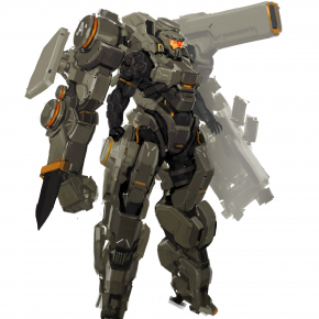 the-scifi-art-of-shinku-kim-14