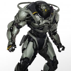 the-scifi-art-of-shinku-kim-17