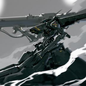 the-scifi-art-of-shinku-kim-19