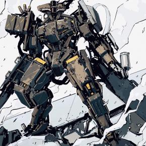 the-scifi-art-of-shinku-kim-20