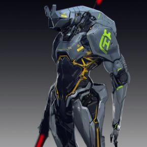 the-scifi-art-of-shinku-kim-24