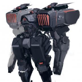 the-scifi-art-of-shinku-kim-26