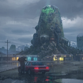 the-digital-art-of-simon-stalenhag-11