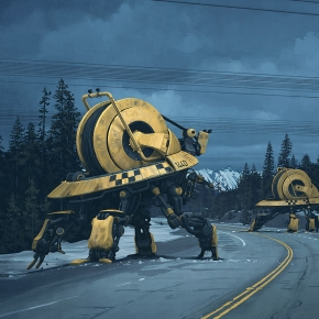 the-digital-art-of-simon-stalenhag-12