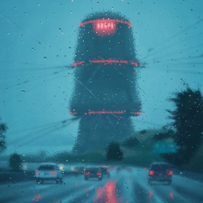 the-digital-art-of-simon-stalenhag-13