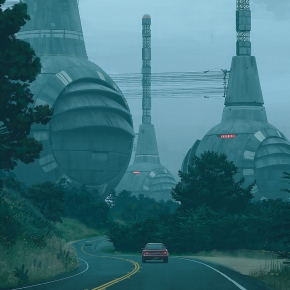 the-digital-art-of-simon-stalenhag-14