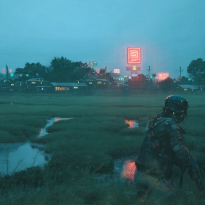 the-digital-art-of-simon-stalenhag-18