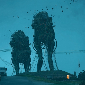 the-digital-art-of-simon-stalenhag-21