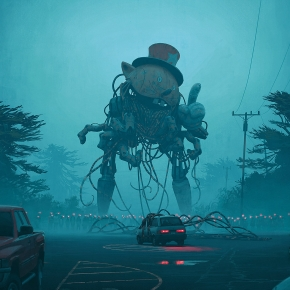 the-digital-art-of-simon-stalenhag-22
