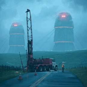 the-digital-art-of-simon-stalenhag-23