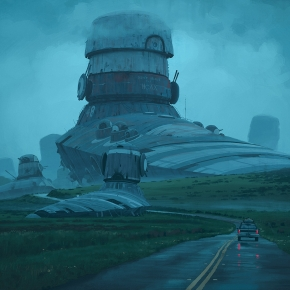 the-digital-art-of-simon-stalenhag-24